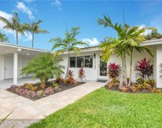 1725 SW 5th St, Fort Lauderdale image