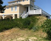 2852 Sandfiddler Road, Southeast Virginia Beach image