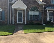 902 S Lake Circle, South Chesapeake image