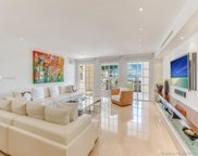 2111 Fisher Island Dr Unit #2111, Miami Beach image