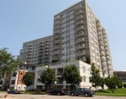 1515 S Prairie Avenue Unit #803, Chicago image