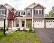 32 JARED CT, Colonie image