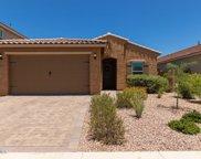 1816 W Spur Drive, Phoenix image