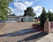4790 W 20th Street, Greeley image