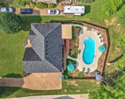 1507 Brookstone Cir, Mount Juliet image