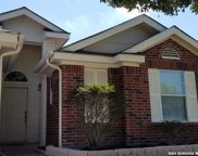 4326 Lighthouse Dr, Converse image