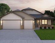 5083 Redmesa Avenue, Loveland image