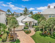 452 Willet Ave, Naples image