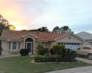 2280 Palo Duro BLVD, North Fort Myers image