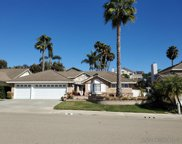 386 Pismo Bay Ct, Oceanside image