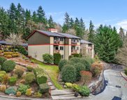 11054 NE 33rd Place Unit B1, Bellevue image