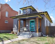 2317 N Humboldt Street, Denver image