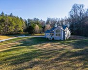 137 Ideal Acres Road, Otto image