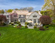 135 Old Green Bay Road, Winnetka image
