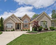 7993 Royal Fern Court, Liberty Twp image
