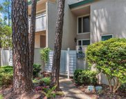 1 Stoney Creek Road Unit #243, Hilton Head Island image