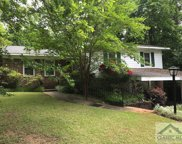 171 Briarcliff Rd, Athens image