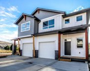 2648 Tranquille Road Unit 102, Kamloops image