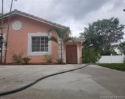 1506 Sw 28th Ter, Fort Lauderdale image