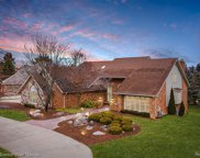 1595 PEBBLE CREEK, Rochester image