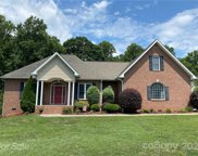 188 Donsdale  Drive, Statesville image