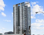 737 W Washington Boulevard Unit #3107, Chicago image