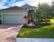 15331 Bluefish Circle, Bradenton image