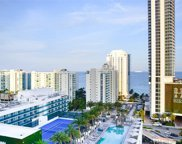 4010 S Ocean Dr Unit #1209, Hollywood image
