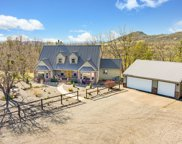 475 S Obenchain  Road, Eagle Point image