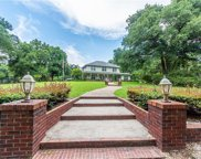 455 W Kicklighter Road, Lake Helen image