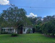 1324 Divot Lane, Tampa image