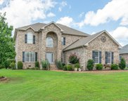 119 Seven Springs Dr, Mount Juliet image