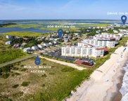 206 Bayview Drive, North Topsail Beach image
