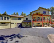 25458 Red Cloud Drive, Conifer image