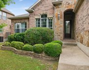 3923 Harvey Penick Dr, Round Rock image