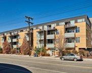 3101 Blake Street Unit 104, Denver image
