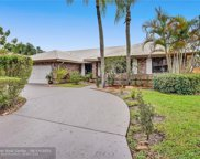 4664 NW 58th Ter, Coral Springs image