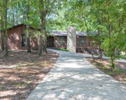 4130 Chelmsford, Tallahassee image