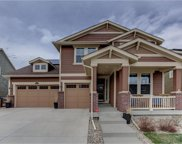 20127 West 95th Avenue, Arvada image