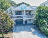 3205 Bay Drive, Kill Devil Hills image