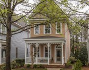 2621 Nations Commons  Street, Fort Mill image
