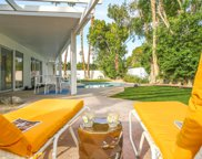 300 N Orchid Tree Lane, Palm Springs image