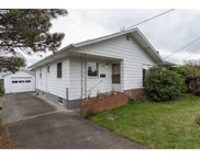 1168 SE 84TH  AVE, Portland image