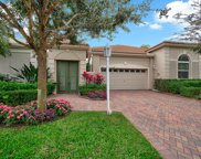 108 Coral Cay Drive, Palm Beach Gardens image
