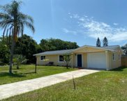 11924 84th Avenue, Seminole image