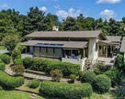 2  Cove Road, Lake Wylie image