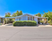 73450 Country Club Drive Unit 333, Palm Desert image
