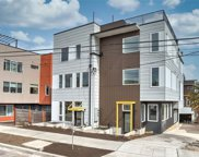7546 A 43rd Ave S, Seattle image