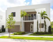 10040 Nw 74th Ter, Doral image