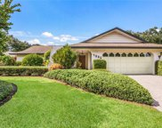 4806 Huntleigh Drive, Sarasota image